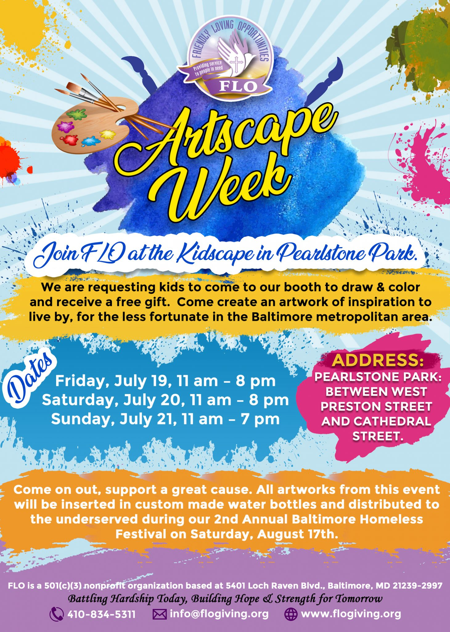 Artscape-Week-5-1460×2048