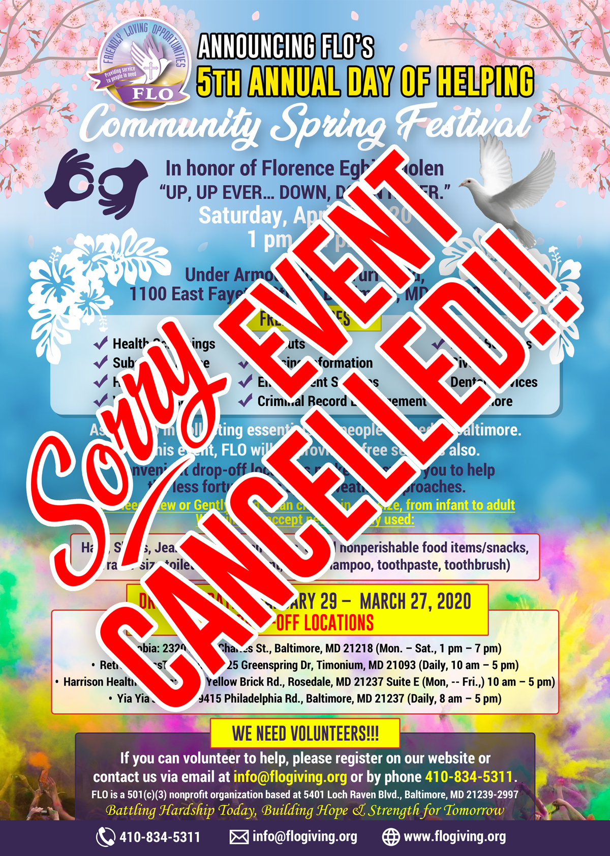 FLOs-5th-Day-of-Helping-Flyer-Event-Cancelled-1