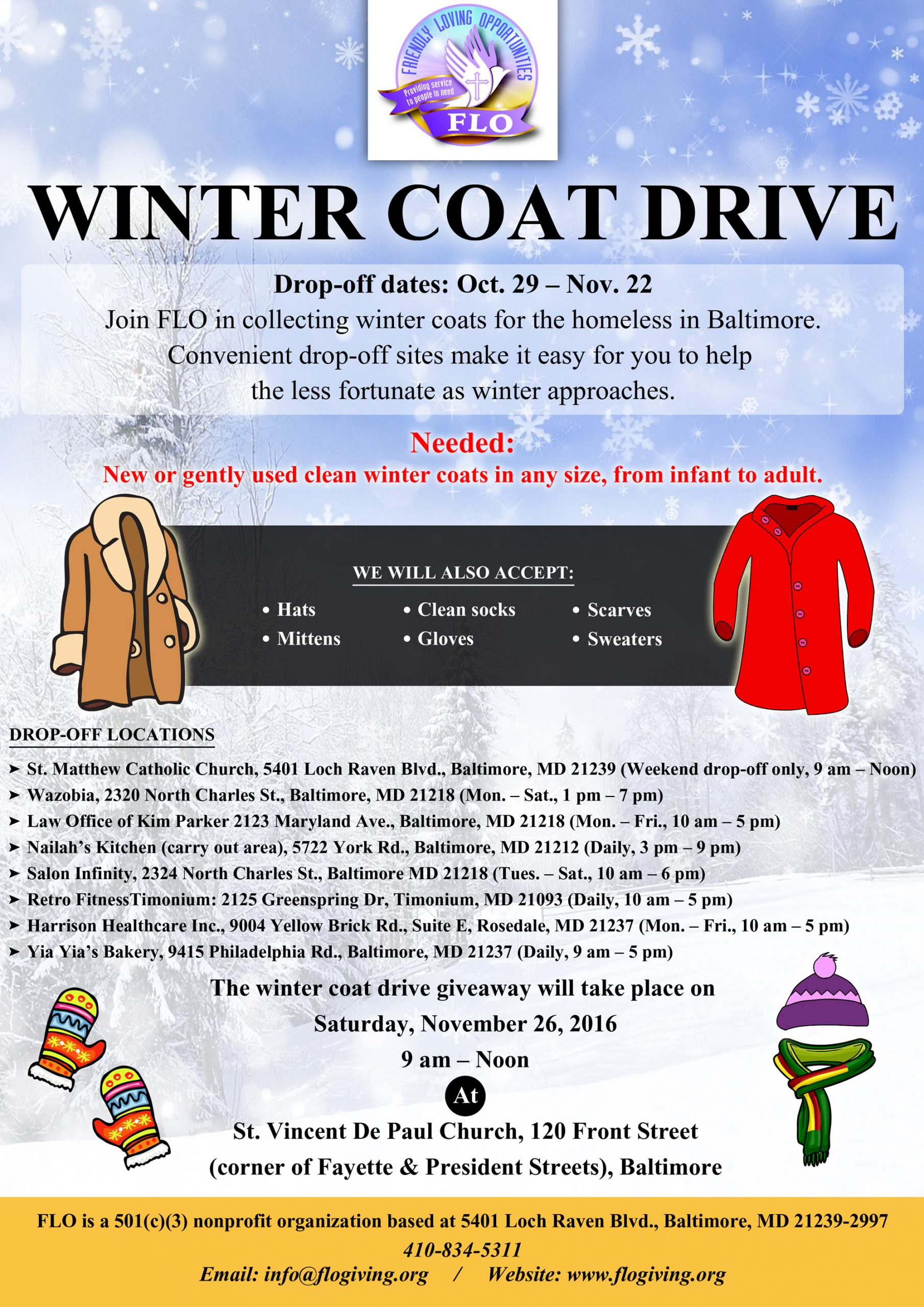 Winter-Coat-Drive-Flyer_06